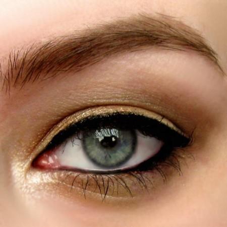 ERZULIE® Mineral Cream Eye Shadow