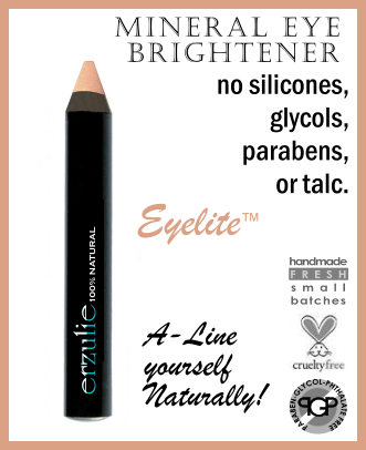 MINERAL EYELITE™ HIGHLIGHTER PENCIL