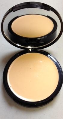 Perfect Match™ Cream To Powder Mineral Foundation LIGHT